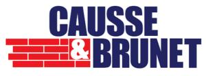 Causse et Brunet - Entreprise Travaux Publics et Privés Occitanie